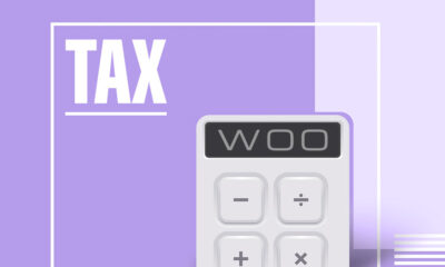 How to Manage Sales Tax for WooCommerce Stores