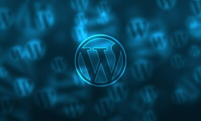 6 WordPress 5.3 Features that Benefit Developers