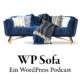 News: WordPress 5.6 steht vor der Tür,  PHP 8, Web Vitals von Google…