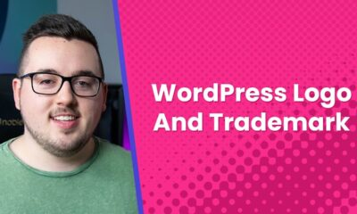A Quick and Easy Guide to Using the WordPress Logo and Trademark