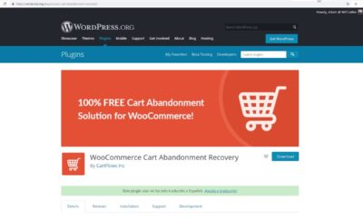 How To Replace WordPress Cron On Cloudways - It's Super Easy