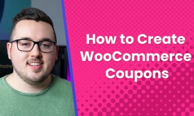 How to Create WooCommerce Coupons (And Make Them Effective!)