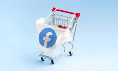 Facebook Identifies 2021 Topics and Trends via @martinibuster