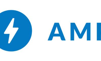 AMP Under Fire in New Antitrust Lawsuit Against Google
