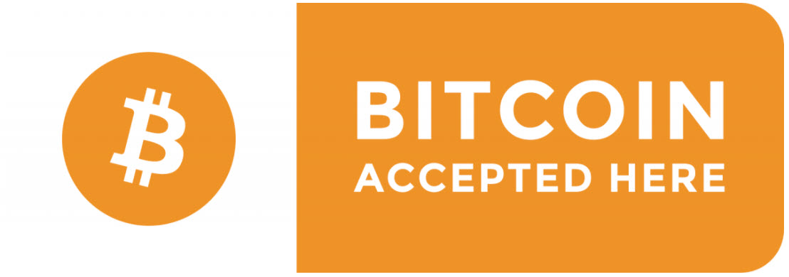 Accept Bitcoin payments with WordPress