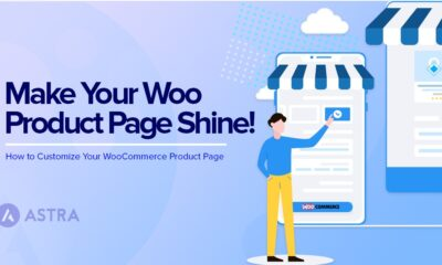 How to Customize the WooCommerce Product Page