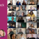 Looking back at Yoast in 2020