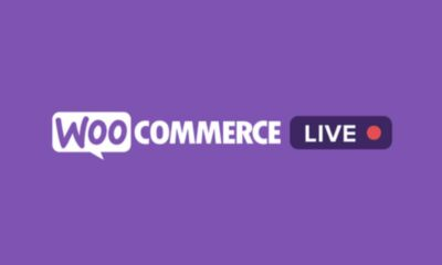 WooCommerce Live Global