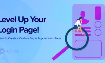 WooCommerce: What Are Your Customer Login Options?