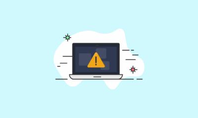 WordPress Vulnerability Roundup: December 2020, Part 2