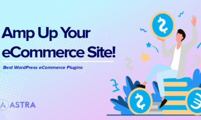 The Best WordPress eCommerce Plugins of 2020 Compared