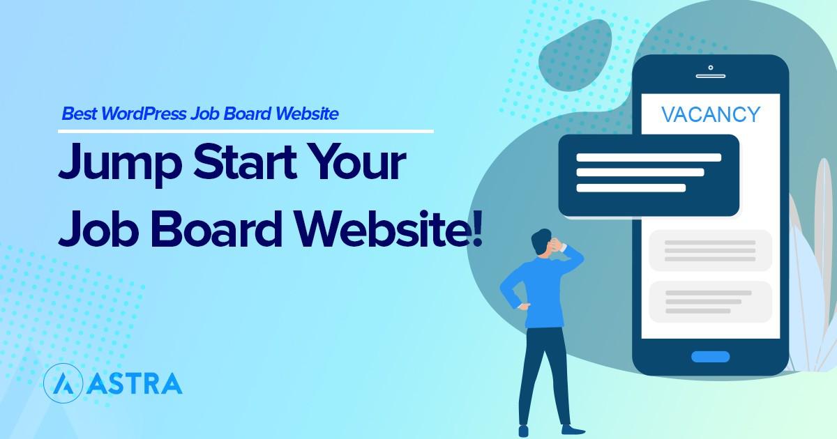 The Ultimate List of WordPress Job Board Plugins for 2020