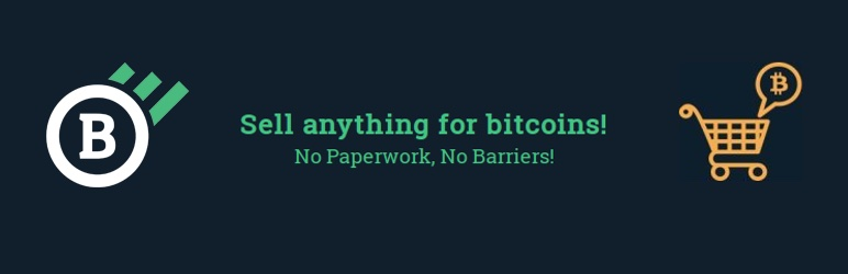 Blockonomics Plugin