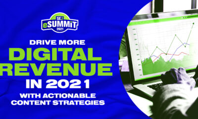 Learn Actionable Content Strategies That Convert at SEJ eSummit via @MrDannyGoodwin