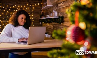 Seven Ways to Create New Content for the Holidays