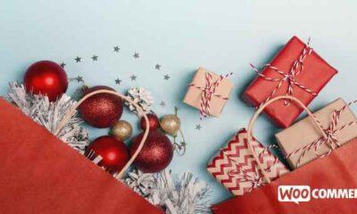Seven Tips to Reach Previous Customers this Holiday Season