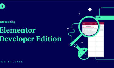 Introducing Elementor Beta Developer Edition: A New Way for Developers to Impact Elementor