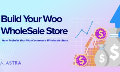 How to Build a WooCommerce Wholesale Store (Step-by-Step Guide)