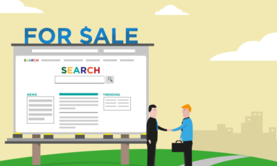 How to Buy a Domain Name That is Already Taken