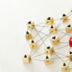Could You Offer People a Reward or Discounts to Gain Backlinks? via @tonynwright
