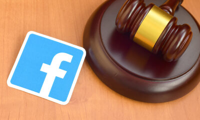Facebook Sued by FTC for Anticompetitive Conduct via @MattGSouthern