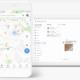 Google Maps Rolls Out 4 New Features via @MattGSouthern