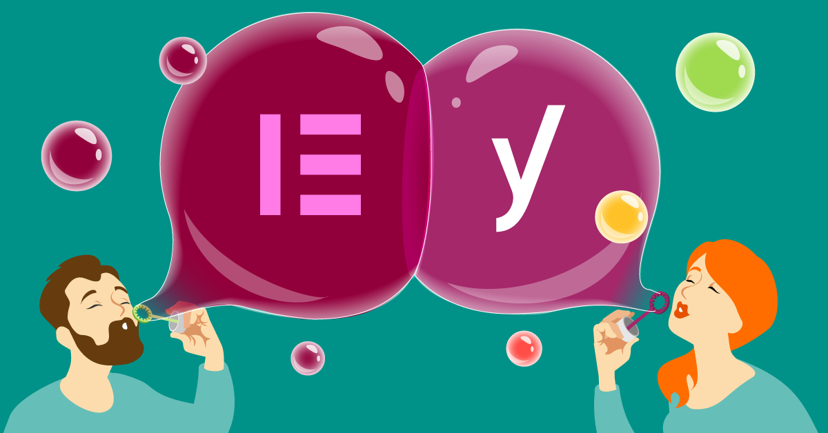 The Yoast and Elementor partnership: building easy and SEO-friendly websites together