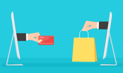 7 Best WooCommerce Payment Gateways and Processors