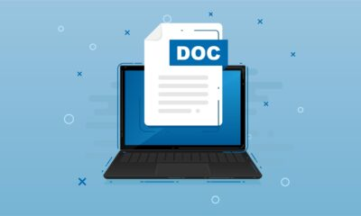 How to Add a Page in Google Docs and 9 Other Great Tips