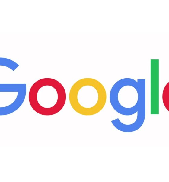 Google to Migrate Structured Data Testing Tool to New Domain after Backlash from Deprecation Announcement