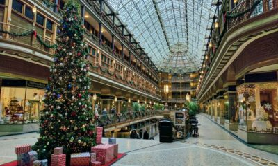 6 Ways to Secure Your Online Store (Ready for the Holiday Season)