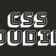 Simulating Drop Shadows with the CSS Paint API