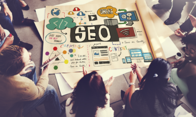 How to Build the Right Set of SEO Resources for Your Company via @brentcsutoras