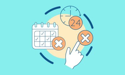 How to Handle Last-Minute Cancellations and No-Show Clients