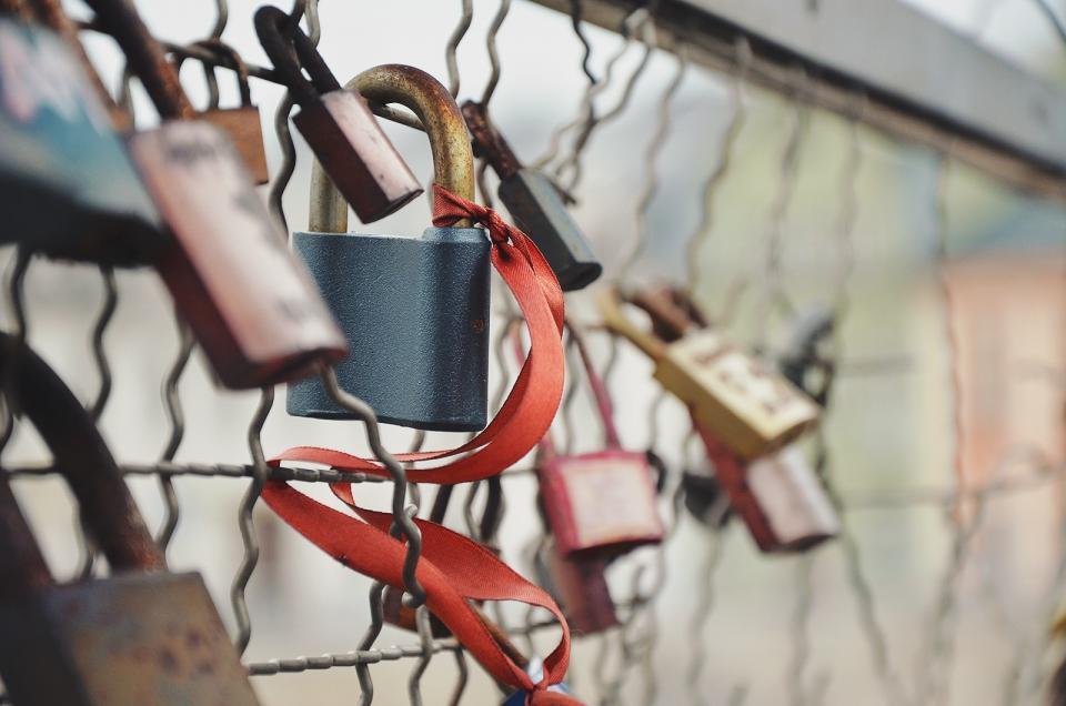 Easy WP SMTP 1.4.3 Patches Sensitive Data Disclosure Vulnerability
