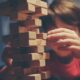 Weekend Edition #151 - Theme Development, Block Editor Plugins and Using Blocks Outside WordPress
