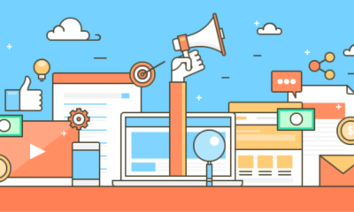 Paid Media Marketing in 2021: 8 Changes Marketers Should Make via @johnelincoln