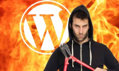 WordPress Redux Plugin Vulnerability Affects +1 Million Sites via @martinibuster