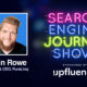 White Hat & Black Hat SEO Linking – Are these Labels Still Relevant with Kevin Rowe - Ep. 209