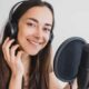 Top 17 SEO Podcasts for 2021 via @martinibuster