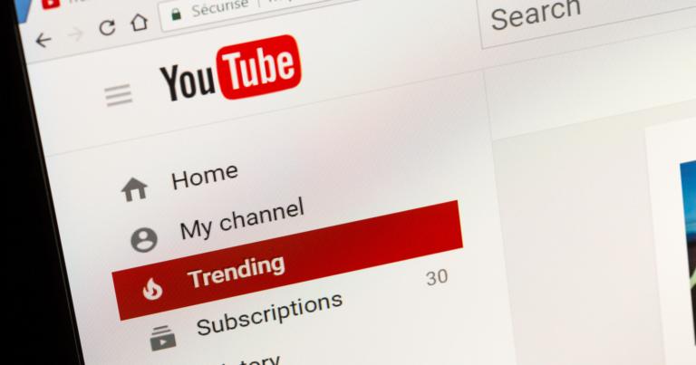 Top-Trending 2020 YouTube Videos Demonstrate Longer Is Stronger via @gregjarboe