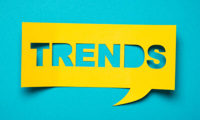 Trend Analysis: How to Understand Your Audience's Search Behavior via @kcmelton01