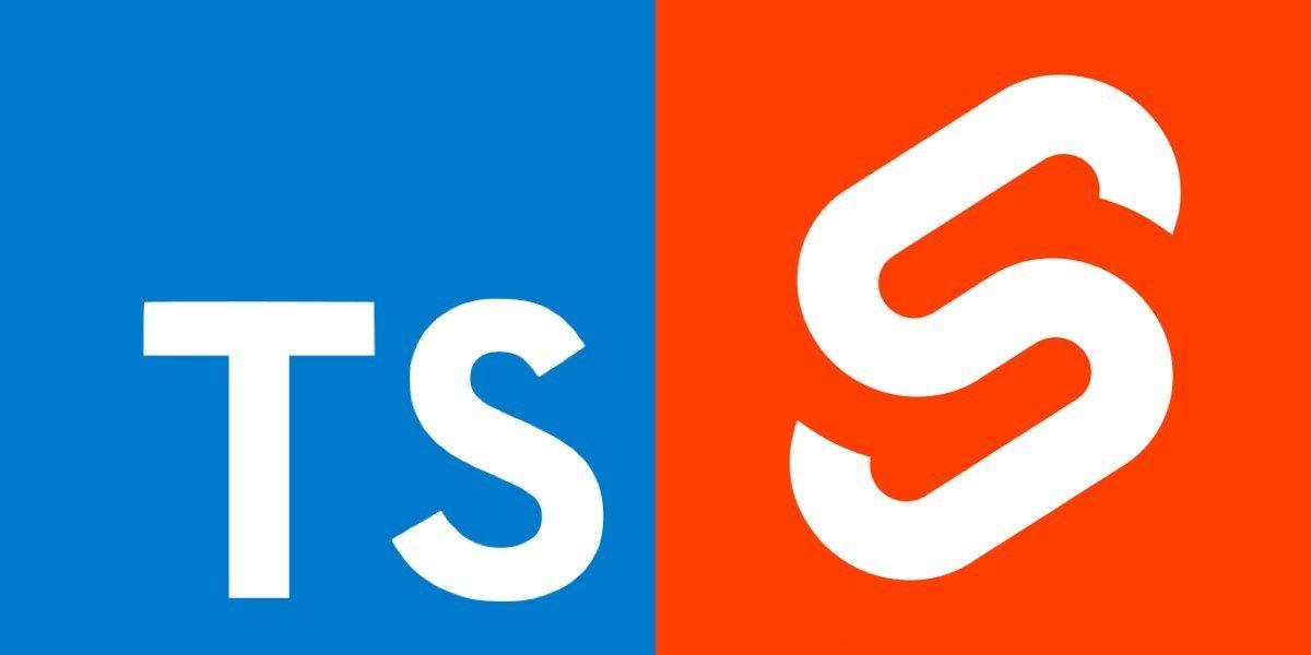 Integrating TypeScript with Svelte