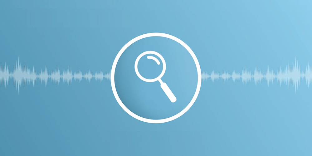 Voice Search and What It Means for Your WordPress Site
