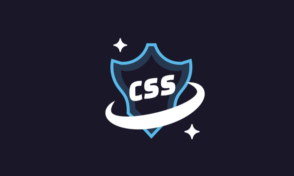 Basic CSS That Every WordPress User Needs to Know