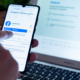 Facebook Advertisers Brace for iOS 14 Tracking Prompt Fallout via @SusanEDub