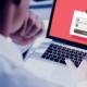 Real-Time Phishing Kit Targets Brazilian Central Bank