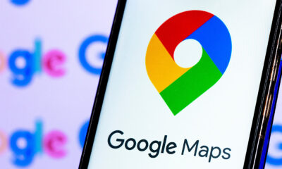 Google Maps Search Trends For January 2021 via @MattGSouthern