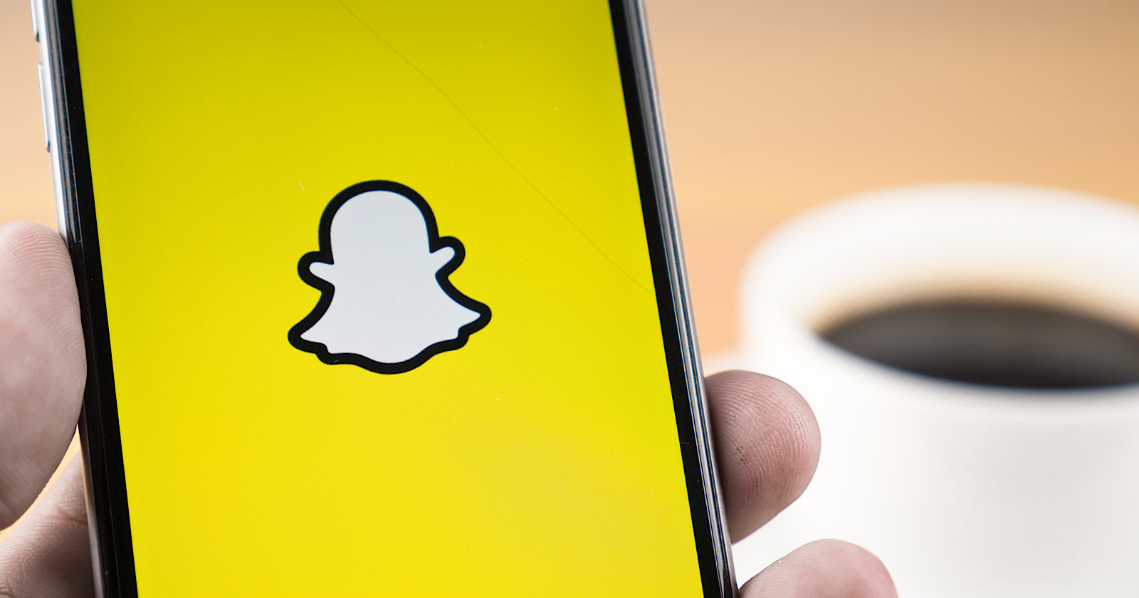 Snapchat Year in Review: 20 Stats for UK Marketers via @MattGSouthern