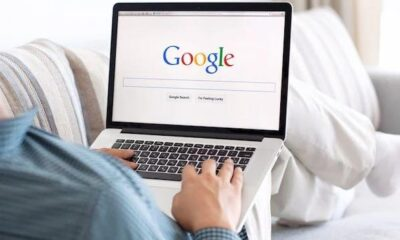 #FactOfTheDay: Of the billions of searches that happen on a given day, 15% of daily searches are new to Google....